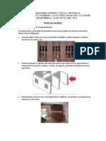 TAREA 6-TIPOS DE MUROS.docx