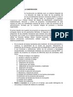 ADMINISTRACIÓN DE LA CONSTRUCCIÓN DANIEL.docx