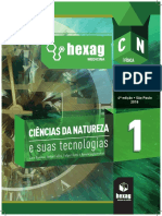 Física_V1_HEXAG.pdf