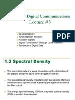 Lecture#3.pdf