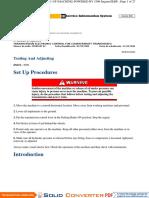 103210620-160H.pdf