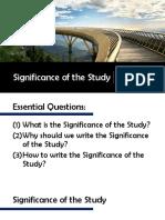SignificanceOfTheStudy_PracRes1.pptx
