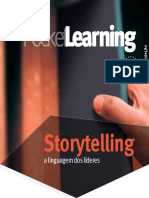 storytelling.pdf