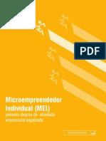 Microempreendedor_individual_MEI.pdf