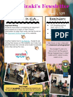 parent newsletter 04