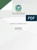Arte_livro 2013 Web