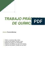 TP Quimica.docx