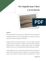 A La Busca de Chávez - Frank David Bedoya Muñoz