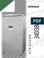 Geladeira CRP38A_manual.pdf