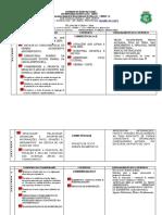 plano anual REDAÇÃO 2019.docx