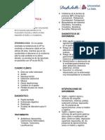 Antologia Procesos Parte 5..docx