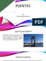 puentes-150307231721-conversion-gate01.pdf