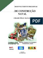 Pdp Apl Construcao Naval v 41