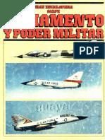 Armamento Y Poder Militar.pdf