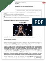 Guía clase 1 primeromedio.docx