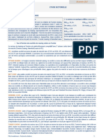 Etude Sectorielle Leasing 30012017