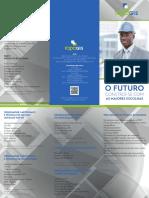 FOLDER_2019.pdf