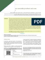 removible doc trad.pdf