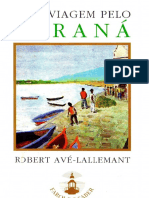 73261375-Robert-Ave-Lallement-1858-Viagem-pelo-Parana.pdf