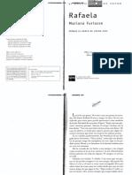 RAFAELA.pdf