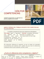 Planificación por  competencias.pptx