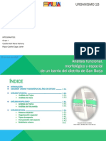 ANALISIS FUNC-CRUCE.pdf