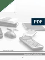 Livro-Metodologia-do-Trabalho-Científico.pdf