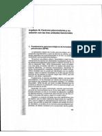 Capítulo 3. Factores psicomotores y su relación con las tres unidades funcionales .pdf