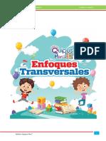 3.- Enfoques Transversales 2019 - Editora Quipus Perú.docx