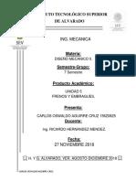 U5 FRENOS Y EMBRAGUES..docx