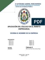 Formato-Proyecto-Calculo-II-7.docx