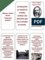 paulo freire (1).docx
