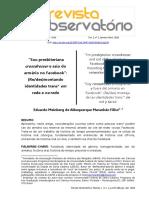 1823-Texto do artigo-11500-1-10-20160501(1).pdf