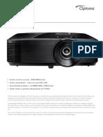 HD144X Italiano [Auto].PDF