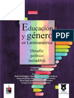 11. Ruth Z educacion_y_genero_en_latinoamerica.pdf