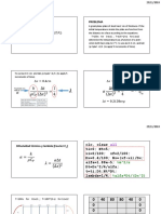 PDF finite diff.pdf