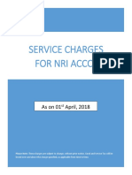 NRI_SERVICE CHARGES.pdf
