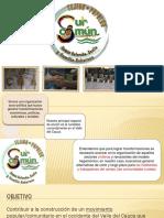 surcomun presentacion.pptx