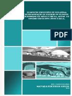 Mayara Pretti do Couto_ Centro Esportivo de Colatina.pdf