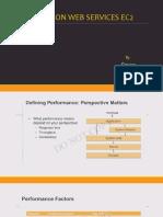01 AWS EC2.pdf