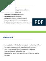 psych nursing presentation.pptx