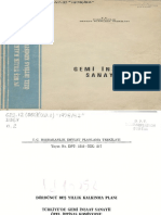 04_GemiInsaatSanayi.pdf