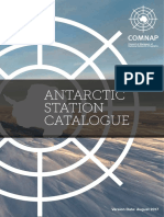 COMNAP_Antarctic_Station_Catalogue.pdf