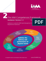 4.  The  IAM Competences Framework_Guidance - Version 1.1_November 2008.pdf