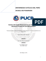 LIÑAN_CHIROQUE_GESTION_DEL_CAPITAL_RELACIONAL_EN_UNA_ORGANIZACION_EDUCATIVA_PRIVADA (1).pdf