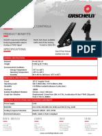 ETC-Sales-Flyer-9-11-18.docx