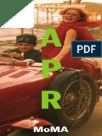 apr_2019_fecalendar_web_1.pdf