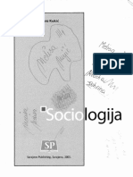 sociologija slavo kukic.pdf
