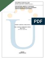 PROTOCOLO 2010A.pdf