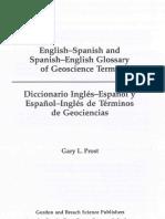 Diccionario Geologia .pdf